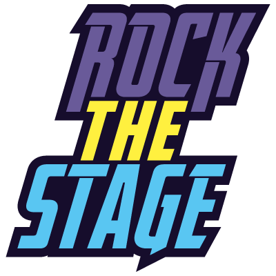 S'AJORNA EL CAMPIONAT ROCK THE STAGE