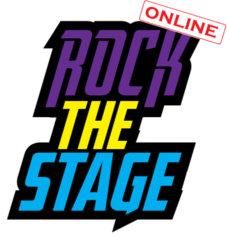TORNA EL CAMPIONAT ROCK THE STAGE!